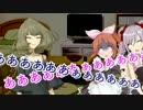 【懐かしのフリーゲーム紹介】ナナゲー【第五回】