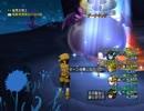 【DQX】ダークキング2のソロサポ(サブキャラソロサポ 自僧、戦戦魔戦