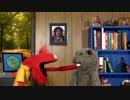 大物のYouTuberが所属していた企業の著作権教育動画がマジキチな件