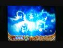 第43位:【パチンコ】CR北斗の拳6宿命H84【98回目】 thumbnail