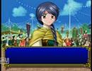 傭兵になった主が騎士の称号と女の子をゲットしナイトいけない実況Part10