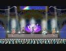 Perfect  5th 『できたて Evo! Revo! Generation!』LIVE edition