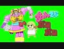 http://tn-skr2.smilevideo.jp/smile?i=31417667