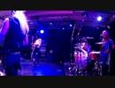 ExcentriX ライブ オルトラウンジ/大阪【後半】170610