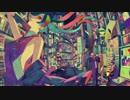 【ウォルピス社】ゴシップを歌ってみました【提供】 thumbnail