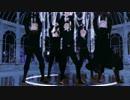 【APヘタリアMMD】Black Out米/中/露/英/伊