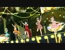 デレステ-Yes! Party Time!!-test2