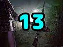 やばいモノが見えるホラーゲーム[ゆっくり実況]OUTLAST2[PART13] thumbnail