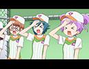 アイドルタイムプリパラ 第12話「打て!アイドルタイムグランプリ」