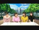 ららマジ インターネットラジオ番組「ららラジ♪」【6_20(火)21_30~】