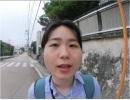 【沖縄の声】国連を舞台にした沖縄情報戦
