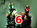 [ゆっくり実況]DEAD SPACE3 AWAKENED[PART6] thumbnail