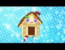 第45位:デュエル・マスターズ(2017) 第13話「チョコっとお菓子な日ジョー(日常)! 夢のオヤツ大作戦!」
