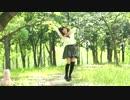 第74位:【帆夏】Heart Beats 踊ってみた【全開】