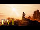 PS4『真・三國無双8』プロモーションムービー