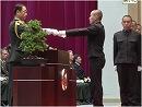 【陸上自衛隊】高等工科学校 第60期生徒卒業式【完全版】