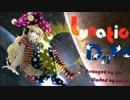 【第9回東方ニコ童祭】Lunatic DriVe【星条旗のピエロ】