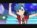 アイドルマスター ミリオンライブ! シアターデイズ 透明なプロローグMV