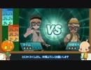 最後は二人で対決‼ 視聴者のポケモンで第二弾part.9 [ポケモンSM]