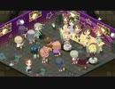 【ルームでLIVE!?】ステキ!パーティーライブセット【Yes!_Party_Time!!】