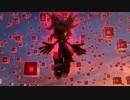 『ソニックフォース』ストーリー紹介ムービーPV【E3 2017 - PS4 / XBOXONE / NS】
