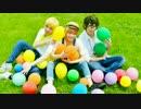 【DéCLIC*アイナナ】 Colorful World 踊ってみた【ピタゴラス】