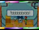 【実況プレイ】ヒゲと豆と大冒険!マリオ&ルイージRPG part24