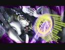 第27位:【第9回東方ニコ童祭】Radiant Sungrazer【恋色マスタースパーク】 thumbnail