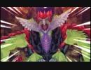 闇と光の世界樹の迷宮5 実況プレイ Part36
