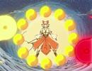 【第9回東方ニコ童祭】東方機械録外伝∴甲 東方試練鏡 3巻∴符