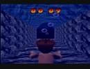 荒廃した世界を旅するRPG【ゴッドピュア】棒読み実況プレイ vol.36