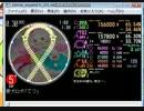 maimai 愛犬ロボ「てつ」EXPERT 創作譜面
