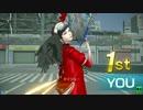 【ガンストΣ】凛ちゃんの前ブー戦記Σ vol.5【19レディヲリ】(編集あり)