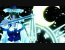 【第9回東方ニコ童祭】Reincarnation【みまらじ!】