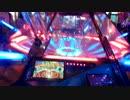[メダルゲーム] Fantastic Fiver3 Blue Jacpot 1009枚