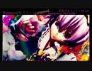 【第9回東方ニコ童祭】Collapsed【少女さとり ~ 3rd eye】