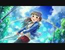 神谷奈緒の「2nd SIDE」をしっとりとアコースティックに弾いてみた。