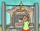 【クトゥルフ神話TRPG】サイコパスになりたい4人が異世界に迷い込んだ⑤