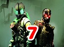 第53位:[ゆっくり実況]DEAD SPACE3 AWAKENED[PART7] thumbnail
