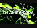 Music Video Style - Dj Akira Sada