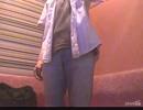 【うたスキ動画】エイエンニwwwフゥーリィwwwソソォイデミタァwww