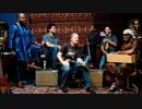 【作業用BGM】The Derek Trucks Band Side-B