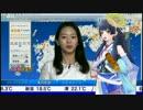【角田奈緒子】進撃のなおこーん【ポン子】