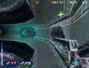 古いゲームで対戦2 AXIS編