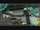 【Minecraft】ゆかり工魔録【VOICEROID&ゆっくり】Part.6