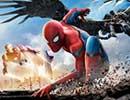 『スパイダーマン:ホームカミング』日本語吹替版予告