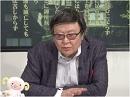 【断舌一歩手前】憲法改正に踏み込んだ安倍総理の決意[桜H29/6/27]