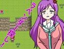 【実況】学校でよく問題になるいじめっこ虐殺ゲーム part.4