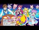 アイドルタイムプリパラ 第13話「レッツゴー!パラ宿」