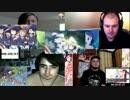 第68位:リトルウィッチアカデミア 25話(最終回) 海外の反応 thumbnail